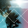 Ilse DeLange - OK kunstwerk