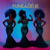 Funkadelik - Single