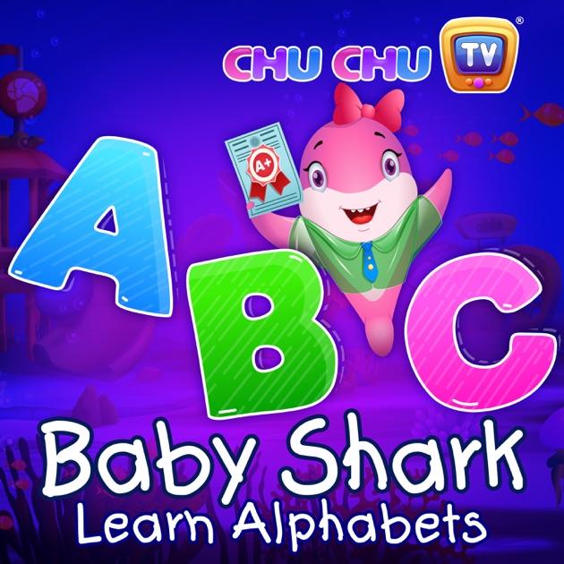 ChuChu TV Nursery Rhymes & Songs for Children, Vol  2 by ChuChu TV