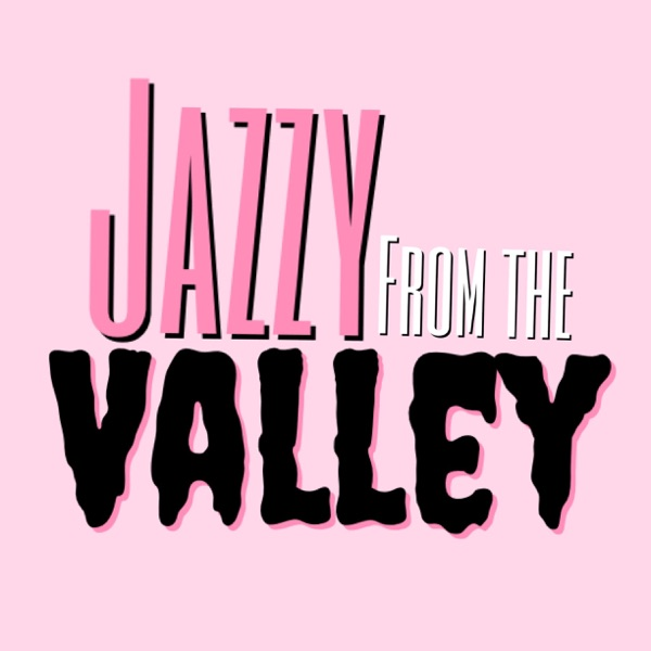 Jazzy from the Valley