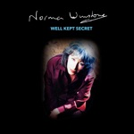 Norma Winstone - A Timeless Place