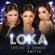 Loka (feat. Anitta) - Simone & Simaria