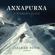 Arlene Blum & Maurice Herzog - foreword - Annapurna: A Woman's Place (Unabridged)