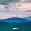 Krale - Finding Light artwork