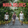 Folkshilfe - Maria Dolores (Radio Edit) Grafik