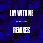 [Download] Lay With Me (feat. Vanessa Hudgens) [Satin Jackets Remix] MP3