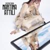 Martina Attili - Cherofobia artwork