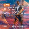 A State of Trance, Ibiza 2018 (Mixed by Armin Van Buuren) [Continuous Mix] ジャケット写真