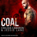 Chelsea Camaron & Jessie Lane - Coal