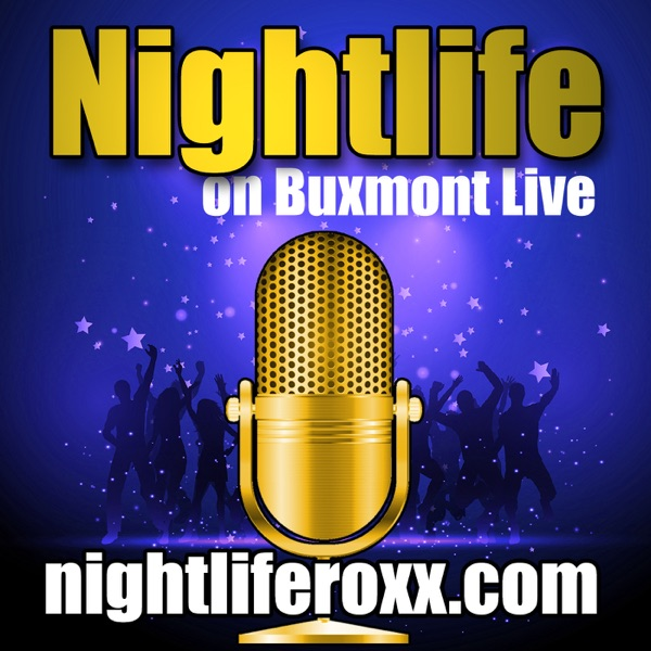 Nightlife on WNPV Radio in Lansdale