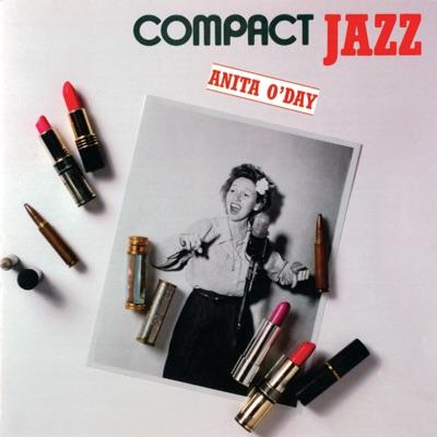 Compact Jazz - Anita O'Day