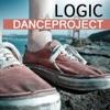 Logic - Danceproject