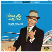Frank Sinatra - Let's Get Away from It All