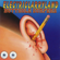 Pepper - Butthole Surfers