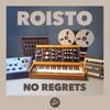 No Regrets - Roisto