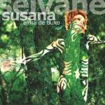 Susana Seivane - Vals Bretón - Muiñeira Picada