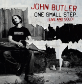 One Small Step... (Live and Solo)