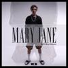 Mary Jane (Radio Edit) - Burry Soprano