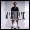 Mary Jane Radio Edit - Burry Soprano mp3