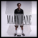 Burry Soprano Mary Jane (Radio Edit) free listening