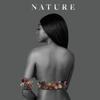 Nature - Ragz Originale