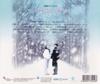 박정원 - From the beginning till now (Instrumental) artwork