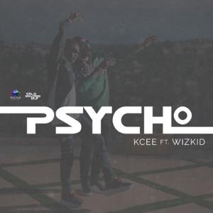 Psycho (feat. Wizkid) - Single Mp3 Download