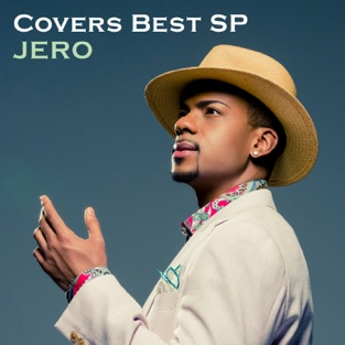 Covers Best SP – JERO