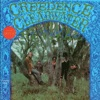 Creedence Clearwater Revival (40th Anniversary Edition), Creedence Clearwater Revival