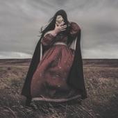 Hawthonn - In Mighty Revelation