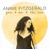 Annie Fitzgerald - Feels Like Summer