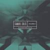 Saxophone Covers, Vol. 2 - Samuel Solís