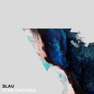 Star Crossed - Single Mp3 Download