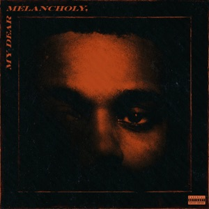 The Weeknd - Privilege