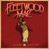 Fleetwood Mac - Oh Well (Pt. 1) [Mono] (2018 Remaster)