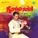 Ishwar Allah Tere Naam (Instrumental) - Kanhaiyalal