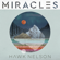 Never Let You Down (feat. Hunter and Tara) - Hawk Nelson
