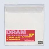 DRAM - Best Hugs