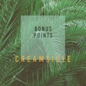 Bonus Points - Creamsicle