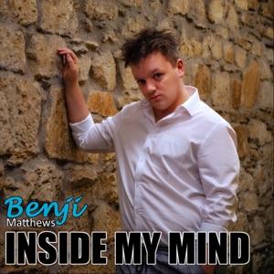 Benji Matthews - Harry Styles