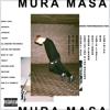 Mura Masa - Love$ick (feat. A$AP Rocky) artwork