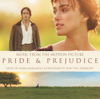 Pride and Prejudice (Original Soundtrack) - Jean-Yves Thibaudet