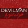 Devilman Crybaby - Caleb Hyles