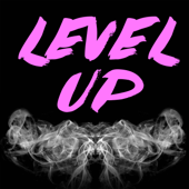 [Download] Level Up (Originally Performed by Ciara) [Instrumental] MP3