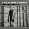 Survivor: Live From Harding Prison - EP - Zach Williams