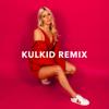 Call Me Loop - Give 'n' Take (Kulkid Remix) artwork