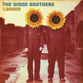 The Wood Brothers - Postcards From Hell