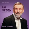 Just a Closer Walk With Thee: Gospel Favorites, Ray Stevens