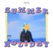 Fritz - Summer Holiday