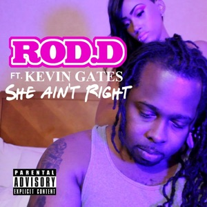 She Ain't Right (feat. Daone) - Single Mp3 Download